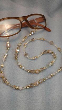 Bead Jewellery, Beaded Jewelry, Beaded Bracelets, Tracking Bracelet, Handmade Wire Jewelry, Barrettes, Imitation Jewelry, Bijoux Diy, Diy Necklace