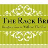 off the rack bridal Silverdale, WA Used Wedding Dresses, Bridal, Design, Second Hand Wedding Dresses, Bride, The Bride