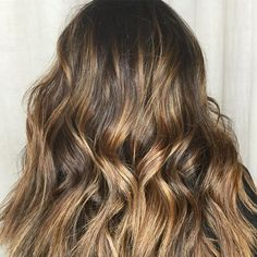#mywork #hairstylist #justdogoodhair #lovemyjob  #highlights #balyage #balayageislife #painting #framar #hairgoals #loveyourhair #b3 #photography #model #modernsalon  #hairbrained_official #behindthechair_com #americansalon #beautylaunchpad #blonde #professional #kerastase  #sdhair #bellibellisalon #sandiego #crownpoint #lajolla #LA #lajollalocals #sandiegoconnection #sdlocals - posted by Meg Silver  https://www.instagram.com/meg.silver.hair. See more post on La Jolla at…