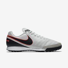 c25e515bc222e4 Nike Tiempo Genio II Leather Men s Turf Soccer Shoe. Nike.com