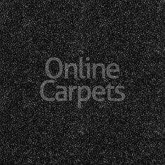 Shop online for carpets and most companies will send you samples to colour match. Check reviews if you are going to buy carpet online before buying as you want a great quality soft carpet. Again as I've mentioned before check online cash back and points sites before buying as well.
