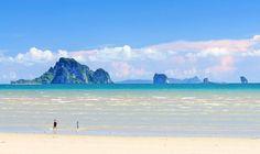 online průvodce thajskem www.thajskoonline.cz