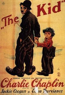 In the middle of nothingness to do, I decided to watch The Kid by Charlie Chaplin and I turned out liking it. This film was one of my favorite Charlie Chaplin films. Kid Movies, We Movie, Great Movies, Film Movie, Classic Movie Posters, Classic Movies, The Kid 1921, Charlie Chaplin Movies, Edna Purviance