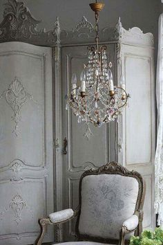 Blazing saved french country shabby chic home why not look here French Country Bedrooms, French Country Cottage, French Country Style, Country Bathrooms, Country Kitchens, Shabby Cottage, Cottage Style, Farmhouse Style, French Interior
