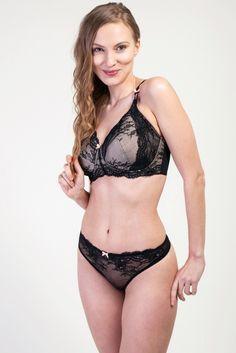 d54c4cdbaffa2 6 Fashionable Post-Mastectomy Bras