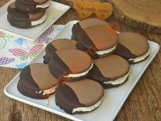 Muffin, Sugar, Cookies, Cake, Desserts, Food, Crack Crackers, Tailgate Desserts, Deserts