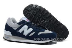 http://www.jordannew.com/factory-price-new-balance-1300-cheap-sale-classic-trainers-navy-white-mens-shoes-copuon-code.html FACTORY PRICE NEW BALANCE 1300 CHEAP SALE CLASSIC TRAINERS NAVY/WHITE MENS SHOES COPUON CODE Only $63.71 , Free Shipping!