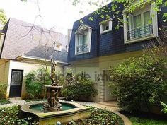 Casa em condomínio - Brooklin - 4 dormitórios - 340 metros - 4 vagas   Espaço de Imóveis