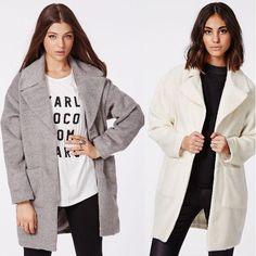 Шьем пальто-кокон (Шитье и крой) | Журнал Вдохновение Рукодельницы