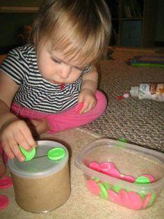 alunoon.com.br infantil atividades2.php?i= Montessori 18.jpg