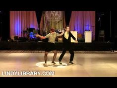 Hvornår kan jeg begynde at danse mitsuru