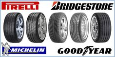 Essential Facts About Used Tires