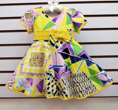 http://www.aliexpress.com/store/621900   dresses new fashion 2013 100% cotton discounts brand yellow girls' evening dresses with bow for infant clothing sets