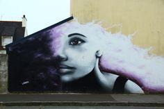 Brest - Liliwenn. | Flickr - Photo Sharing!