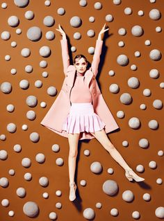 Creative Fashion Photography by Juco-12