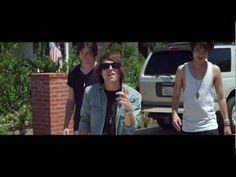 having the best dya ever! 5 Jan 2013 ...The Ready Set - Give Me Your Hand (Best Song Ever) Official Video