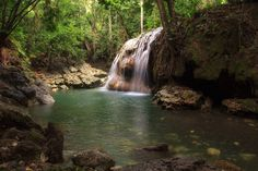 Agua Caliente | Guatemala by Matthias Huber on 500px