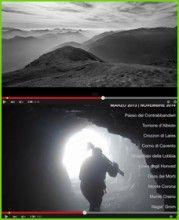 #Soloilvento  Il video di Alberto Bregani