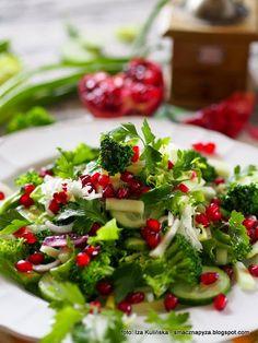 Caprese Salad, Bruschetta, Detox, Salads, Food And Drink, Eat, Cooking, Ethnic Recipes, Recipies