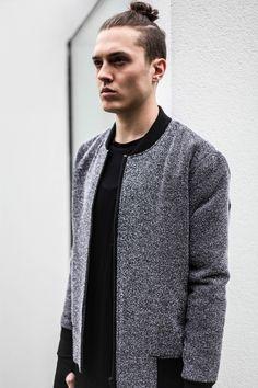 Adyn Clothing | Oh Boy @pamlau