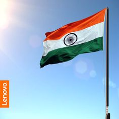 15 th august Happy Independence Day Quotes, Independence Day Pictures, 15 August Independence Day, Independence Day Background, Indian Independence Day, Dslr Background Images, Editing Background, National Flag India, Indian Flag Images
