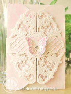 Marianne_creatables_anja_vintage_frame_die, Marianne_creatables_anja_vintage_decoration_die, memory_box_pippi_butterfly_die, Stampin'_up!_wi...
