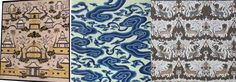 gambar batik tifa honai   INDONESIA BATIK   Pinterest   Blog