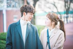 Weightlifting Fairy Dating Costars Nam Joo Hyuk and Lee Sung Kyung Confirm Breakup Korean Celebrities, Korean Actors, Korean Dramas, Live Action, Weightlifting Fairy Kim Bok Joo Wallpapers, Nam Joo Hyuk Lee Sung Kyung, Nam Joo Hyuk Cute, Weightlifting Kim Bok Joo, Weighlifting Fairy Kim Bok Joo