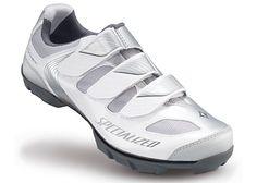 Women's Riata: Las nuevas zapatillas de Specialized para mujeres ciclistas | TodoMountainBike 89€