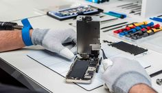 Mobile City offers Apple iPad, iPhone X, 7 & 8 plus and Samsung mobile phone screen, battery, logic board & motherboard repair & replacement services in Auckland. Sony Mobile Phones, Best Mobile Phone, Best Cell Phone, Mobile Phone Repair, Sony Phone, Phone Lens, Iphone Repair, Laptop Repair, Computer Repair
