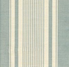 french ticking