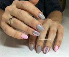 #naildesigns #nails #nailstagram #nails2inspire #manicure #nailart