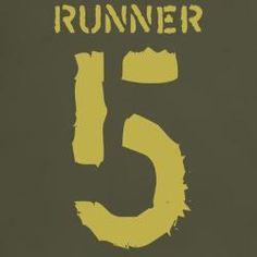 Zombies Run, Exercise, Running, Humor, Fandom, Geek, Wallpaper, Phone, Life