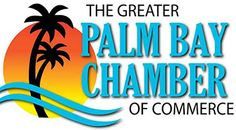 Supporting the growth of businesses, the economy, and the community in Palm Bay, FL. http://www.everythingbrevard.com/BusinessServices/The-Greater-Palm-Bay-Chamber-of-Commerce.html