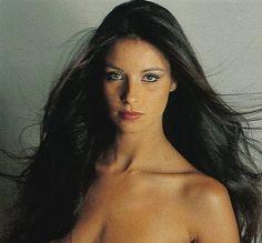 Las 112 Mejores Imágenes De Amparo Muñoz Miss Universo En 2017