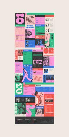 Corporate Design, Graphic Design Branding, Graphic Design Posters, Graphic Design Illustration, Graphic Design Inspiration, Design Visual, Graphisches Design, Book Design, Layout Design