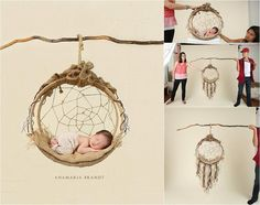 Doing this for the next baby!!