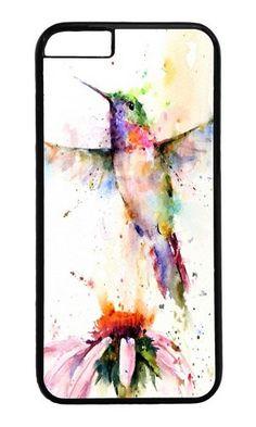 iPhone 6 Case Color Works Watercolor Hummingbird Design Phone Case Custom Black PC Hard Case For Apple iPhone 6 4.7 Inch… https://www.amazon.com/iPhone-Watercolor-Hummingbird-Design-Custom/dp/B015C3SNP8/ref=sr_1_857?s=wireless&srs=9275984011&ie=UTF8&qid=1469862344&sr=1-857&keywords=iphone+6 https://www.amazon.com/s/ref=sr_pg_36?srs=9275984011&fst=as%3Aoff&rh=n%3A2335752011%2Ck%3Aiphone+6&page=36&keywords=iphone+6&ie=UTF8&qid=1469861777