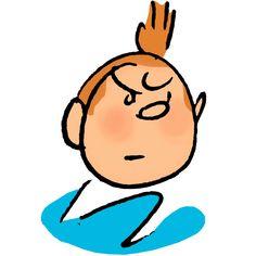 1980 ❘ Tintin et l'ALPH-ART – Tintin and ALPH-ART #tintin #herge