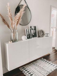 Home Room Design, Home Interior Design, Living Room Designs, House Design, Diy Interior, Apartment Interior, Interior Decorating, Home Decor Bedroom, Home Living Room
