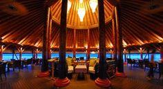 Baan Huraa Thai Restaurant at @naladhumaldives #NaladhuMaldives #RomanticDiningMaldives #ThaiRestaurant #Islandlife #tropicalparadise #paradise #getaway #instamoments #instapics #travelgram #visitmaldives #instamoments #instatravel #travelgram #lovetravel . . . http://naladhu.anantara.com/baan-huraa/tropicalparadise #thairestaurant #islandlife #getaway #instamoments #naladhumaldives #romanticdiningmaldives #instapics #visitmaldives #instatravel #lovetravel #paradise #travelgram #travel…