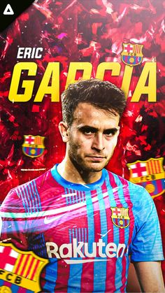 Soccer Backgrounds, Chelsea Fc, Fc Barcelona, Best Games, Football Players, Messi, Comic Books, Wallpapers, Club