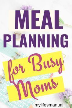 Finance tips. Meal Planning for busy moms ebook printables. Get started with meal planning without feeling overwhelmed using the Meal Planning Printables. Save money time and energy wondering what's for dinner. Grab the Meal Planning for Busy Moms eBook. Meal Planning Binder, Menu Planning Printable, Family Meal Planner, Budget Meal Planning, Budget Meals, Printables, Food Budget, Meal Planning For Kids, Meal Prep For Beginners
