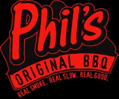 Phil's BBQ - Toronto, Ontario - Amazing ribs! Road Trip Destinations, I Want To Eat, Places To Eat, Ribs, Ontario, Restaurants, Things I Want, Neon Signs