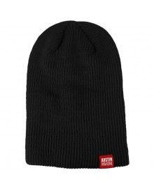 AUSTIN MAHONE LOGO TAG BEANIE!! Oh my gosh I'm getting one soon from mahomies.com, can't wait!!