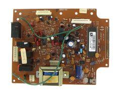 #Whirlpool Microwave Control Board Repair Service #4358182