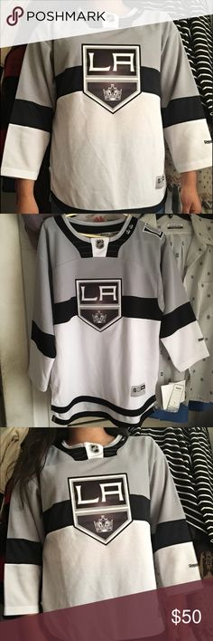 new styles c98af 7e172 17 Best LA Kings Ice Crew images in 2012 | Ice girls, La ...