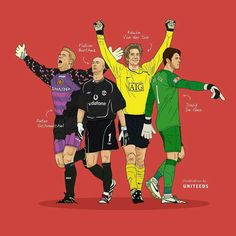 One Love Manchester United, Manchester United Wallpaper, Manchester United Players, Peter Schmeichel, Man Utd Fc, Eric Cantona, Joker Pics, Football Casuals, Football Pictures