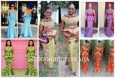 Va-Va-Voom in This Trendy and Stylish Ankara Styles - Wedding Digest Naija Ankara Styles For Men, Kente Styles, Ankara Gown Styles, Latest Ankara Styles, Ankara Gowns, Ankara Dress, African Dress, Ankara Fabric, African Outfits