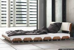 Modular furniture Stadtnomaden |